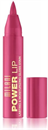 power-lip-lasting-gloss-stain-ajakfilcs-png