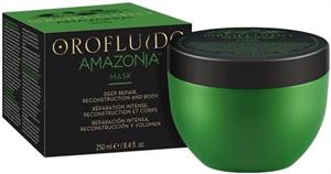 Revlon Orofluido Amazonia Maszk