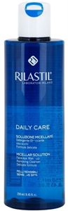 Rilastil Daily Care Micellás Tisztító Víz