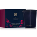 Rituals The Ritual of Yalda Touch of Magic Massage Candle