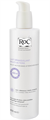 RoC Multi-Action Make-up Remover Milk