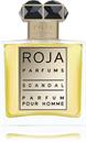 roja-parfums-scandal-pour-hommes9-png