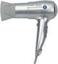 rowenta-ph300-hair-protect-thermo-optimum-jpg