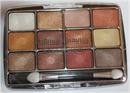 sabrina-cosmetics-paletta-jpg
