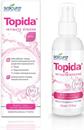 salcura-topica-intimhigienias-sprays9-png