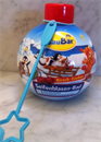 saubar-seifenblasen-bad-cseresznye-varazs-png