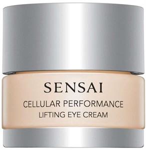 Sensai Sensai Cellular Lifting Eye Cream