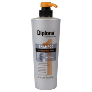 Diplona Professional Shampoo Your Repair Profi