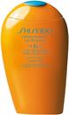shiseido-sun-care-tanning-emulsion-spf-6s9-png