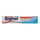 signal-family-protection-fogkrem1-jpg