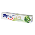 Signal Long Active Nature Elements Herbal Gum Care Fogkrém