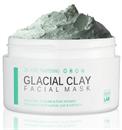 skin-lab-glacial-clay-facial-masks-png