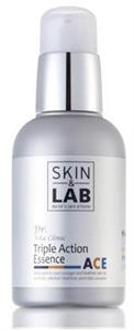Skin&Lab Triple Action Essence (Vitamin A,C,E)