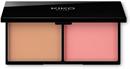 smart-blush-and-bronzer-palettas99-png