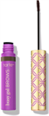 tarte-busy-gal-brows-tinted-brow-gels9-png