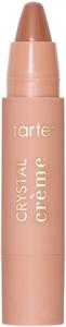 Tarte Crystal Crème Lip Cream