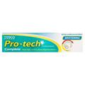Tesco Pro-Tech Complete Whitening Fogfehérítő Fogkrém