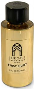 The Gate Fragrances Paris First Sight EDP