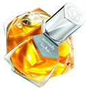 thierry-mugler-womanity-les-parfums-de-cuir-edps9-png