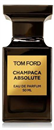 tom-ford-champaca-absolutes9-png