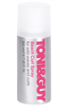 Toni & Guy Beach Curl Spray