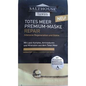 Totes Meer Premium-Maske Repair