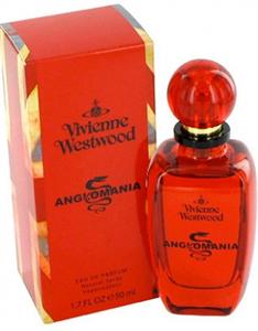 Vivienne Westwood Anglomania EDP