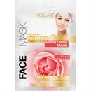 vollare-wild-rose-extract-moistening-mask3s-jpg