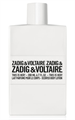 Zadig & Voltaire This Is Her! Testápoló Tej