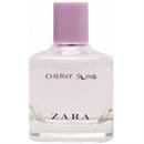 zara-cherry-sling-edts9-png