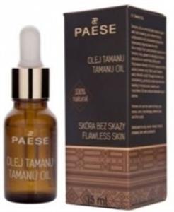 Paese 100% Tamanu Oil