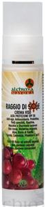 Alchimia Natura Raggio di Sole Crema Viso SPF30