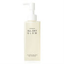 all-day-glow-calming-balance-gel-cleansers-jpg