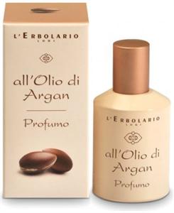 L'Erbolario All'olio Di Argan Parfüm