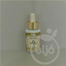 ana-kozmetika-serum-no-1-arcapolo-szerum-30-mls-jpg