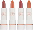 anastasia-beverly-hills-matte-lipstick-sets9-png