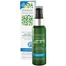 andalou-naturals-oil-free-acai-white-tea-moisturizers-jpg