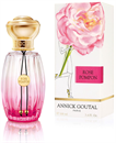 annick-goutal-rose-pompon-edts9-png