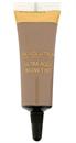 MakeUp Revolution Aqua Brow Tint Szemöldök Gél