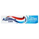 aquafresh-active-12h-protection-fluoridos-fogkrem-jpg