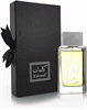Arabian Oud Kalemat Black