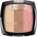 Astor Face Beautifier Kontúr Paletta