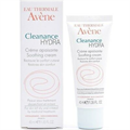 Avène Cleanance Hydra Soothing Cream
