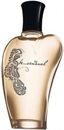 avon-be-sensuals9-png