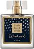 Avon Little Black Dress Weekend Parfüm