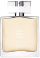 Avon Little White Dress