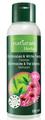 Avon Naturals Herbal Kasvirág és Fehér Tea Revitalizáló Arctisztító 30+