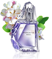 Avon Perceive Soul