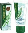 ayucare-neem-hidratalo-krem-jpg
