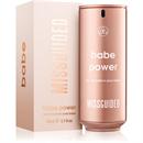 babe-power-missguided-noi-parfums-jpg